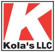 Kolas, LLC