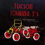 Tucson Touring Ts